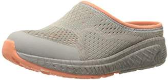 BareTraps Women's BT TILULA Walking Shoe $19.67 thestylecure.com