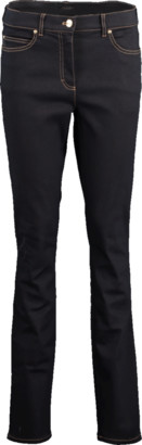 Escada SKINNY STRETCH DARK JEAN