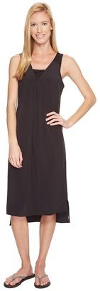 Lucy - Wonder Away Maxi Dress Women's Dress $85 thestylecure.com