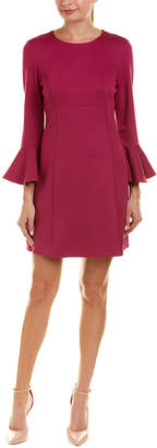 Trina Turk Panache Shift Dress