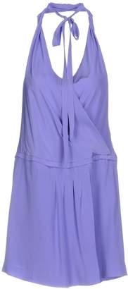 Flavio Castellani Short dresses - Item 34808109