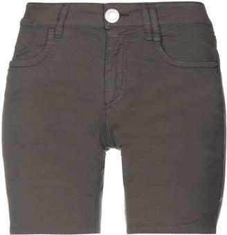 Jeans Les Copains Bermudas