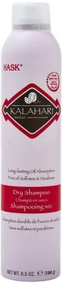 Hask Kalahari Melon Dry Shampoo