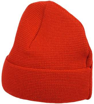 Ami Alexandre Mattiussi Hats - Item 46507830ID