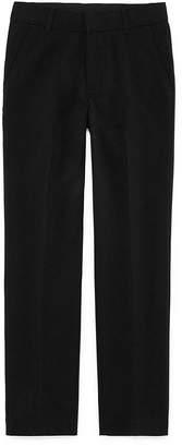 Van Heusen Flex Boys Suit Pants 8-20 - Reg, Slim & Husky