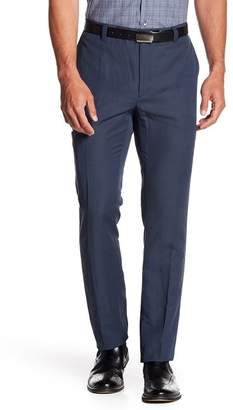 John Varvatos Collection Straight Leg Pants