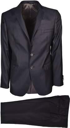 Tonello Ottoman Suit