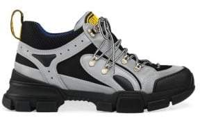 Gucci Journey Flashtrek Sneakers