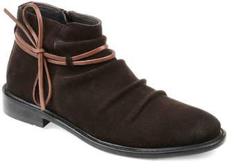 Thomas Laboratories & Vine Gideon Boot - Men's