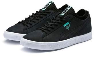 Puma Black Suede Men s Shoes  67413cae3