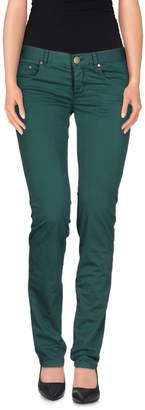 Michelle Windheuser Casual pants