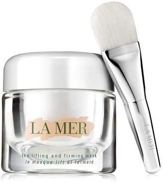 La Mer The Lifting Firming Mask 1.7 Oz