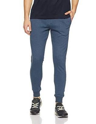 0a71f706 Something for Everyone Men's Fashion Polyester Cotton Interlock Fleece  Jogger