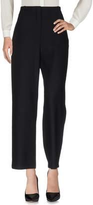 Acne Studios Casual pants - Item 36801703UB