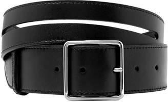 Jil Sander Belts