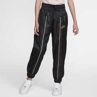 Nike Girls' Pants Sportswear