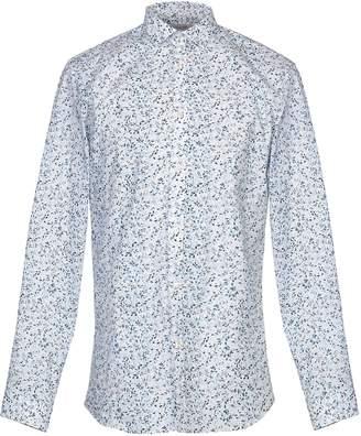 Jack and Jones Shirts - Item 38837578RL