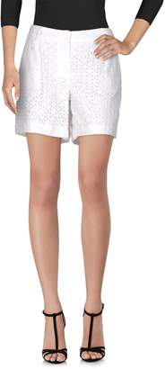 P.A.R.O.S.H. Shorts