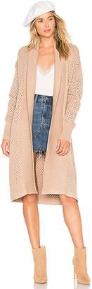 Tularosa Cardi Sweater