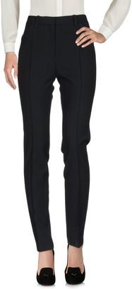 Barbara Bui Casual pants - Item 13187412XP