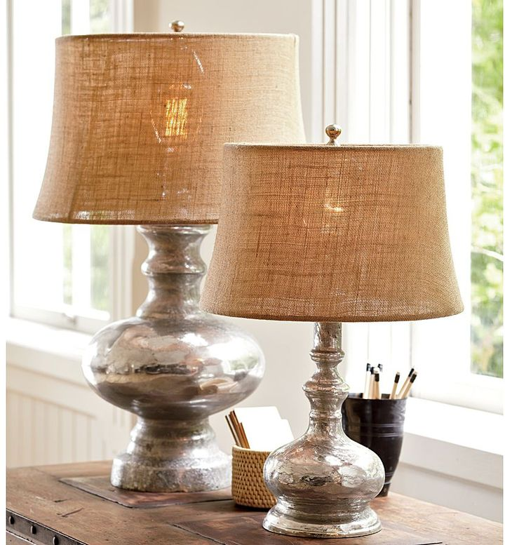 Pottery Barn You May Also Need