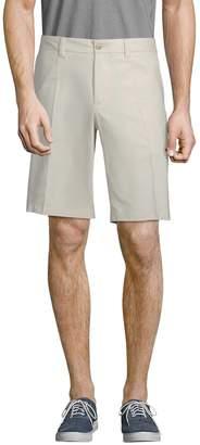 J. Lindeberg Golf Men's Dress Shorts