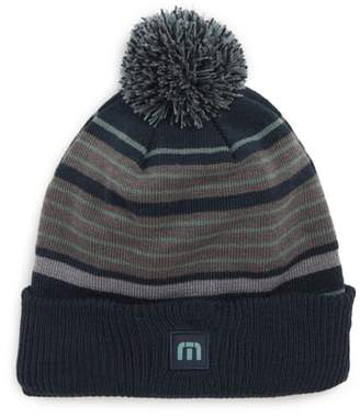 sports shoes fc2a8 c0946 canada mens spacecraft offender cyan beanies blue tbd6j25acd 04af8 84c88   order at nordstrom travis mathew new new beanie d4d88 86b53
