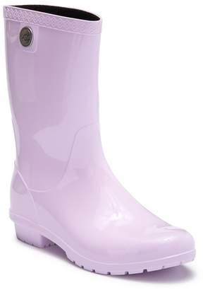 UGG Sienna Rain Boot (Women)