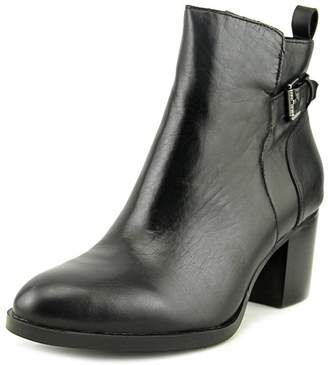 Lauren Ralph Lauren Lauren by Ralph Lauren Women's Genna Ankle Bootie