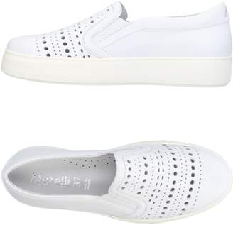 Andrea Morelli Low-tops & sneakers - Item 11428328MQ