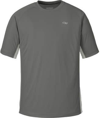 Outdoor Research Echo Duo Shirt - Short-Sleeve - Men's