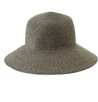 Sonoma Goods For Life Women s SONOMA Goods for Life Tweed Floppy Hat 6a11f49b93b