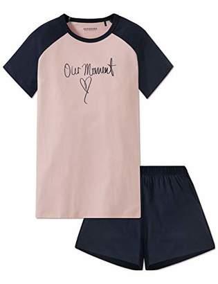 d9269778922ea7 Red Sleepwear For Girls - ShopStyle UK