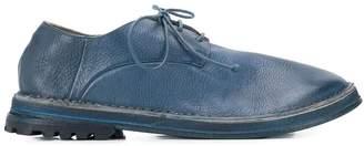 Marsèll Fungaccio Derby shoes