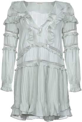 For Love & Lemons Short dresses - Item 34888873GC