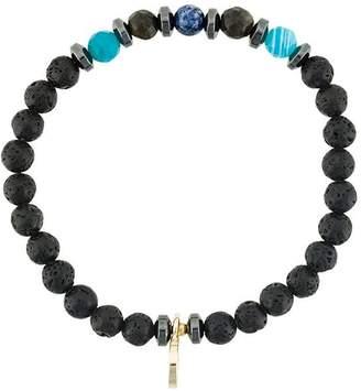 fe-fe stone bracelet