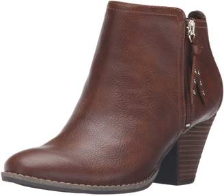 Dr. Scholl's Shoes Women's Casey Boot