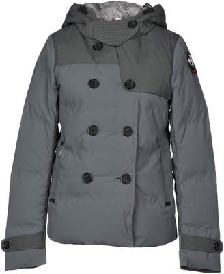 Parajumpers Down jackets - Item 41804646