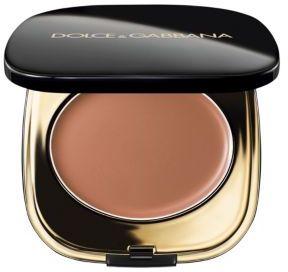 Dolce & GabbanaDolce & Gabbana Blush of Roses Creamy Face Color/0.17 oz.