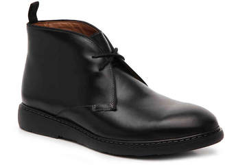 Bostonian Cahal Chukka Boot - Men's