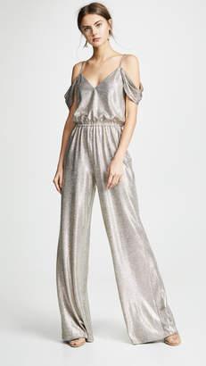 eadfca9f960 Gold Jumpsuit - ShopStyle Australia
