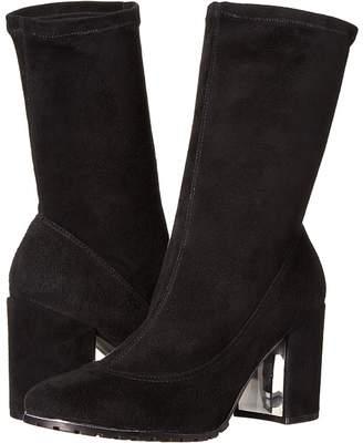 Rachel Zoe Tara Women's Boots
