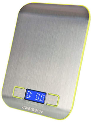 GROSCHE Aprilia Digital Kitchen Scale