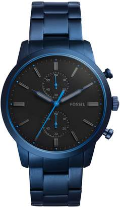 Fossil Wrist watches - Item 58039106