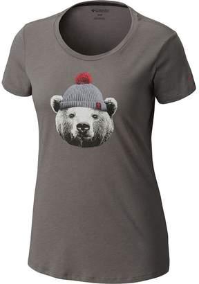 Columbia Unbearable Short-Sleeve T-Shirt - Women's