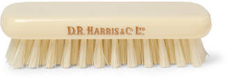 D.R. Harris D R Harris - Nail Brush - Men - Neutral