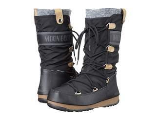 Tecnica Moon Boot(r) Monaco Felt