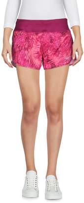 Nike Shorts - Item 13106221QX