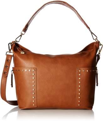 Steve Madden Fran Hobo Bag