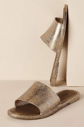 Melissa Shoes Soul Slides
